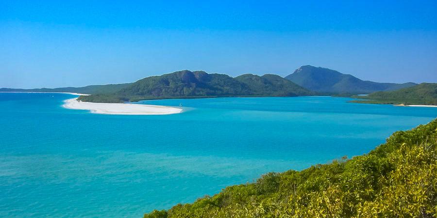 3-whitsunday-islands