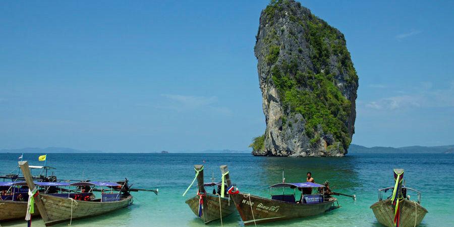 9-thailand