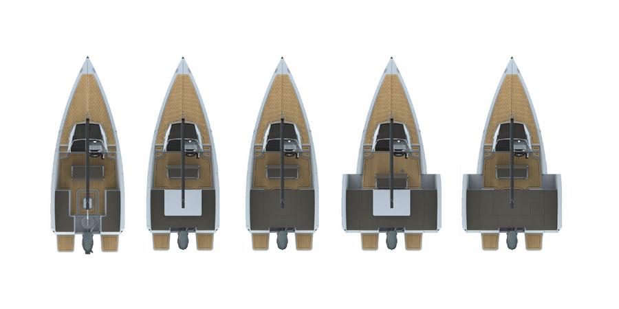 nuva-yachts-options-01-01