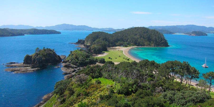 new-zealand-bay-of-islands