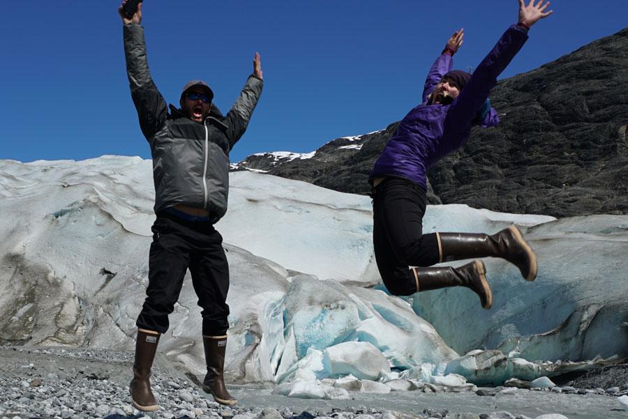 john-muir-glacier-jumping