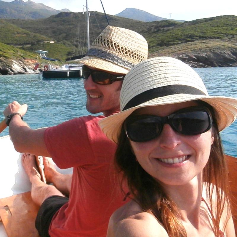 Photo of Sailing Britaly