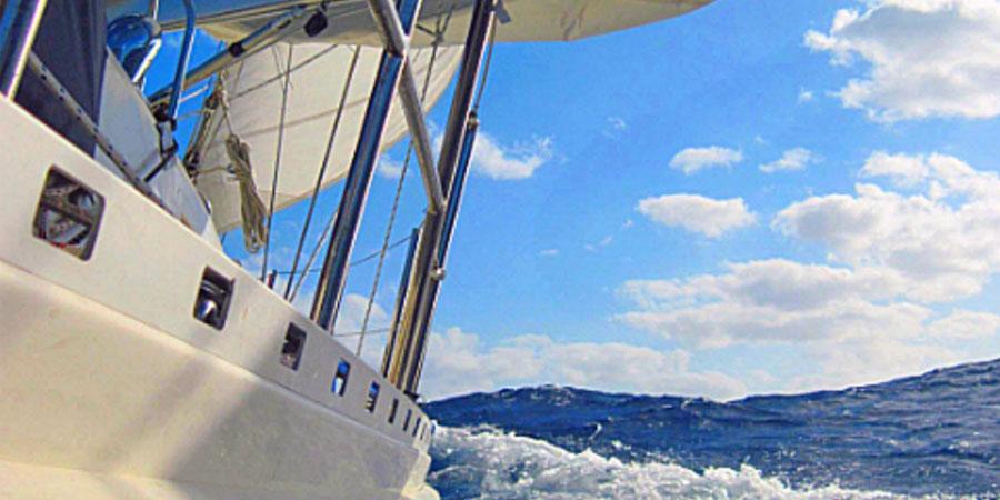 sailing-tips