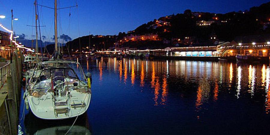 best sailing blogs