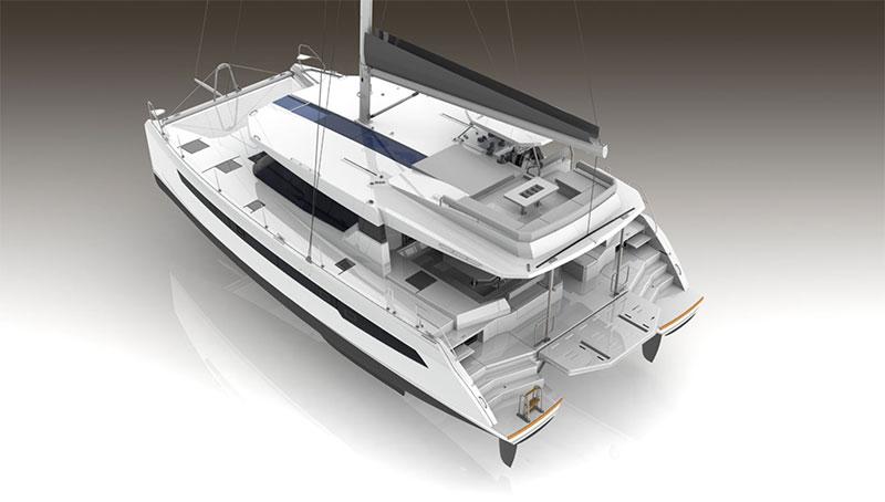 leopard-50-sail-universe-4
