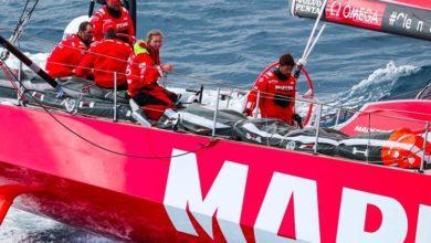 mapfre-volvo-ocean-race