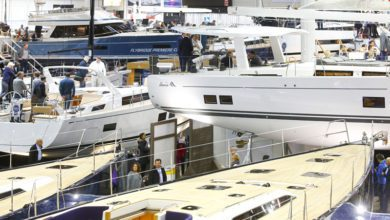 Photo of BOOT Dusseldorf 2018: How the New Yachts Have to Be