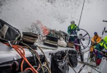 Photo of Everything You Need To Know About The Ocean Race In 60 Seconds