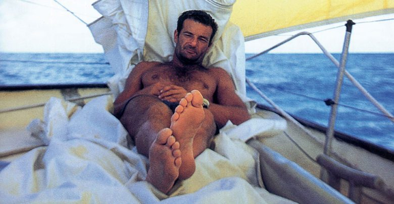 Photo of Eric Tabarly: the Best Sailor ever, Lost at Sea 20 Years Ago