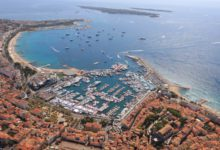 2018 cannes yachting festival
