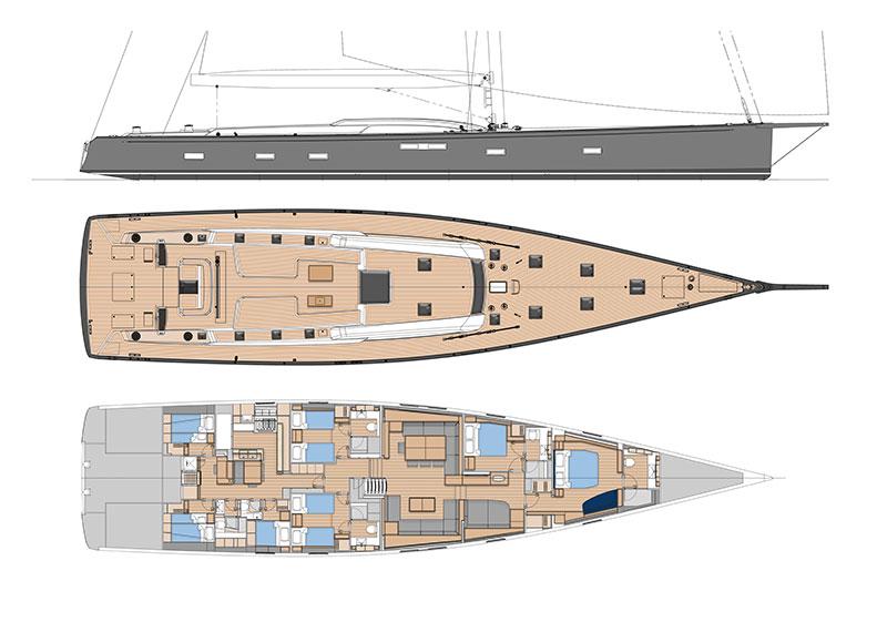 SW105 Kiboko III