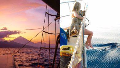 sailing nandji ep 103