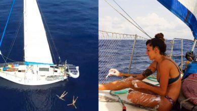 sailing nandji ep 104