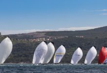 Photo of 44Cup returns to Rovinj, Croatia, for event two