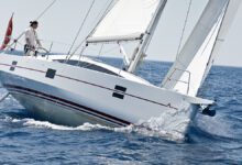 Photo of Sailing Tips Essentials – Ten Tips to Make You a Better Sailor!
