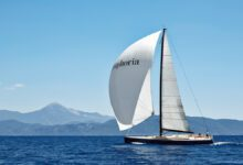 Photo of Three Sail Care Tips to Save You Money