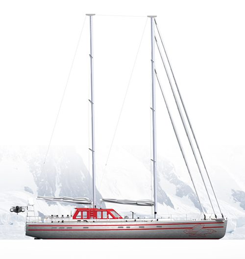 pelagic 77 profile