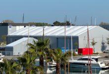 windelo shipyard