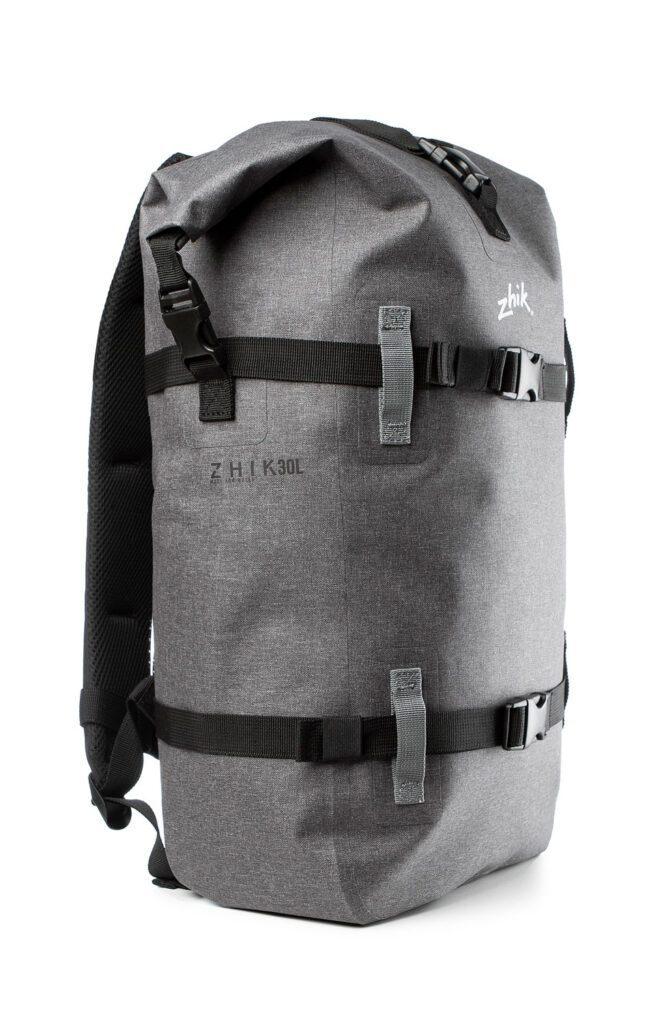 Zhik 30l dry backpack