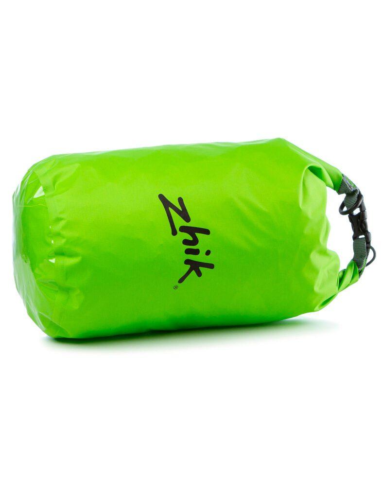 Zhik 6L Drybag Hi Vis