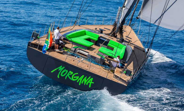 rp-nauta 100 morgana southern wind