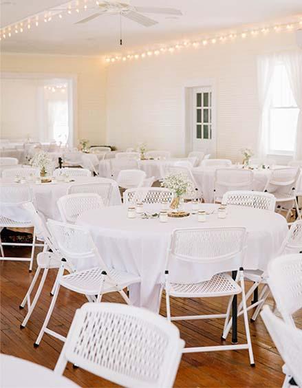 indoor-venue2