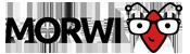 morwi-h