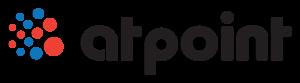 atpoint Inc