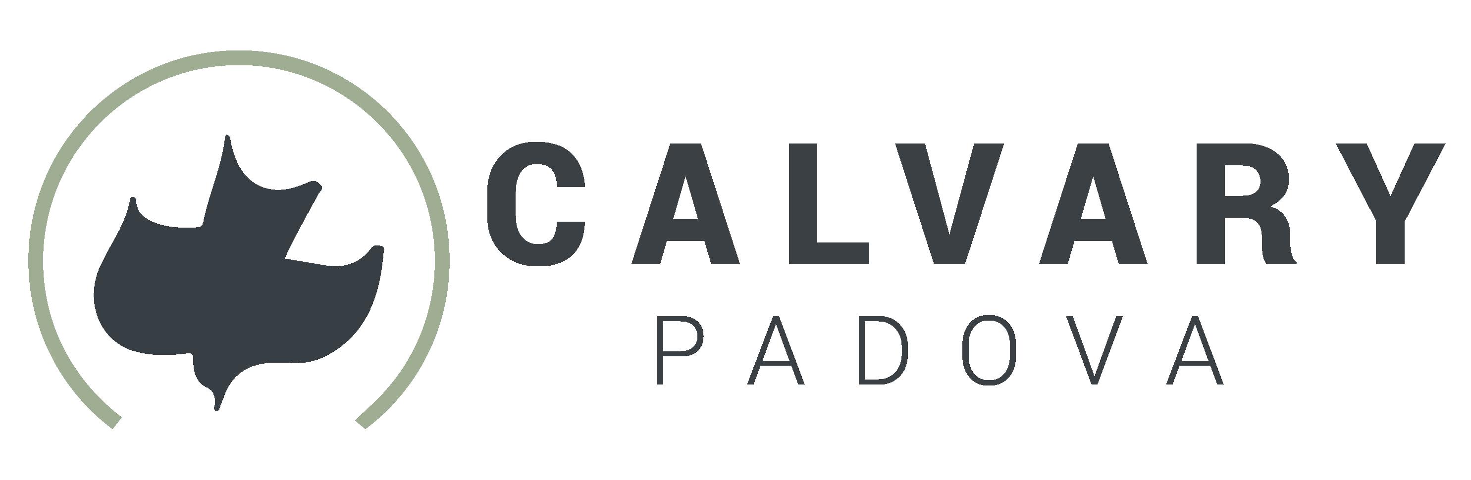 Calvary Podova