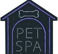 Business Plans for Pet Salons, Shops and Spas