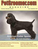 PetGroomer.com Magazine Summer 2016