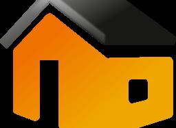 In-Home Grooming Business Plan Underway