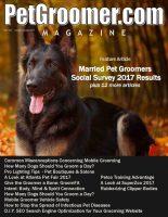 PetGroomer.com Magazine Fall 2017