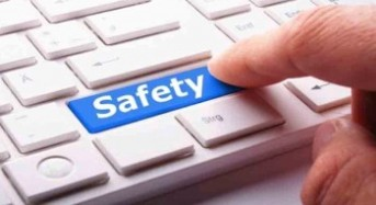 Increasing Personal Safety in the Salon