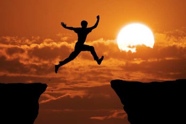 This blog will show you how to live a fulfilling life