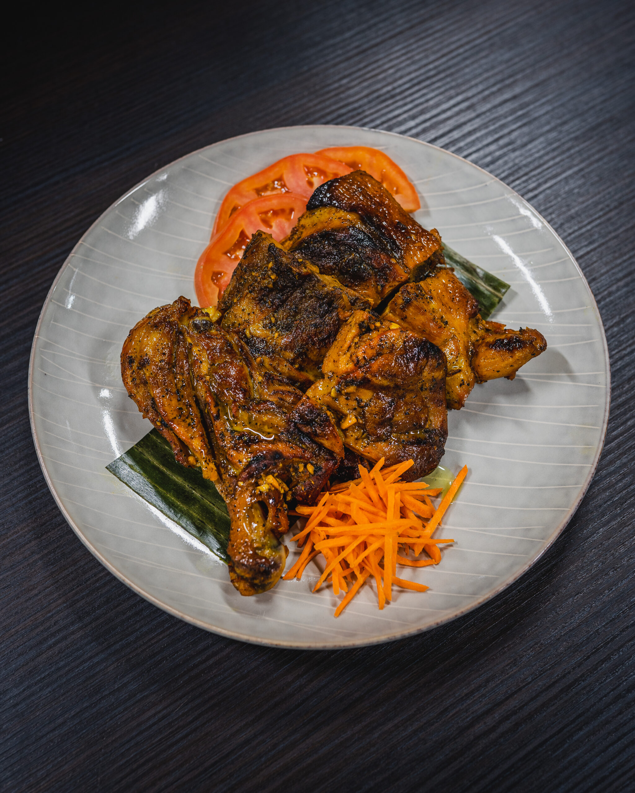 Copy of Chicken Inasal 1