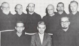 SFS Faculty 61-62 WF