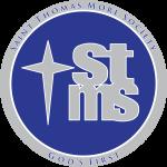 STMS Logo-2