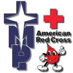Red-Cross-Blood-Drive2-300x300