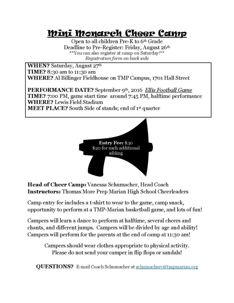 Mini Camp Registration Form-page-001 (2)