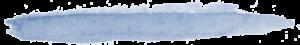 watercolor-dividing-line