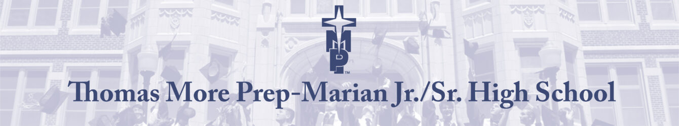 TMP-Marian