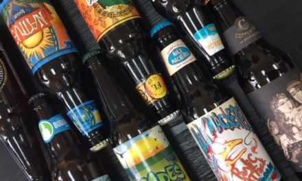 5 Fun Facts about Beer for American Beer Day