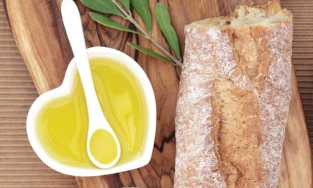 What you need to know about buying olive oil