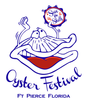 8th Annual Fort Pierce Oyster Festival