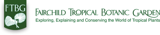 Fairchild Tropical Botanic Garden's Spring Garden Festival and Plant Sale