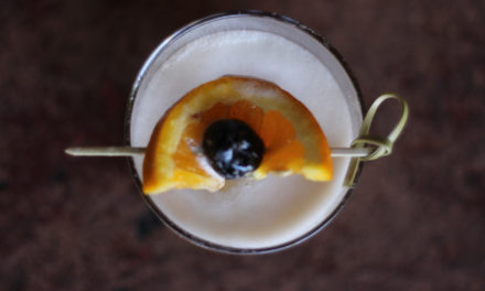 Shake Up a Cocktail this March and raise money for No Kid Hungry