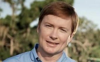 Agriculture Commissioner Adam Putnam, former U.S. Rep. Graham running for governor