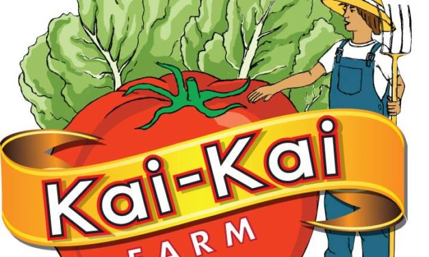 Kai-Kai Farm Tours