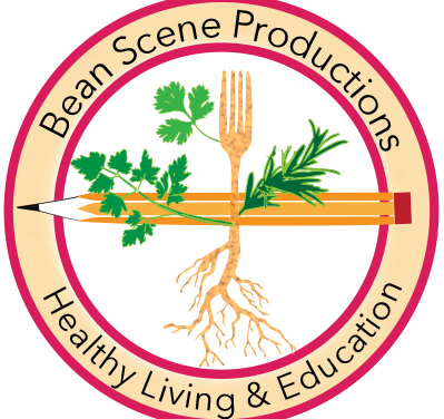 Bean Scene Productions: Roman Harvest Celebration